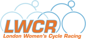London Women&#39;s Cycle Racing