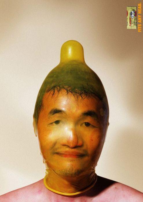 http://1.bp.blogspot.com/_KvDFauTmm3g/S_0FPDHhhnI/AAAAAAAABDc/9DMzpt--dqE/s1600/condom-ads-006.jpg