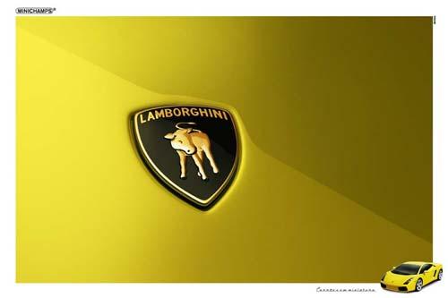Baby car logos