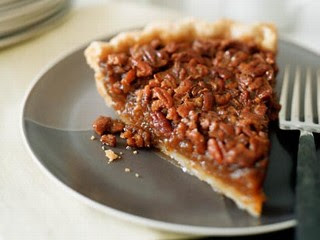 http://1.bp.blogspot.com/_KvFL2vxFG6E/SvzWoCEOKrI/AAAAAAAABFk/m8N_QGv2SFM/s400/emerils+pecan+pie.jpg