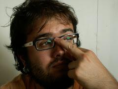 Biel Cabot Mesquida