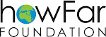 CLICK THE FOUNDATION LOGO for more on our humanitarian work!