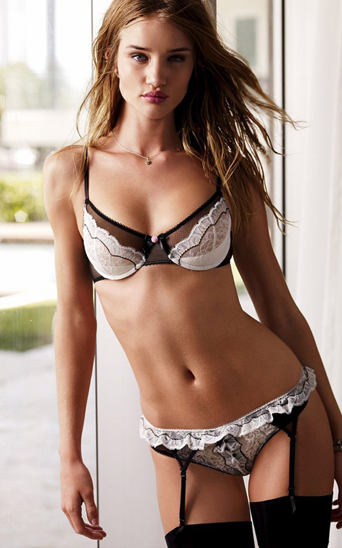 rosie huntington whiteley. rosie huntington-whiteley