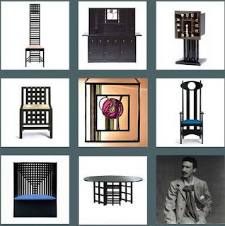 min oh min the joy of work do it with all your heart. Black Bedroom Furniture Sets. Home Design Ideas