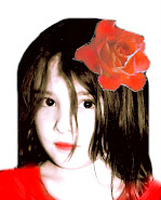 Scarlet Rose 2007