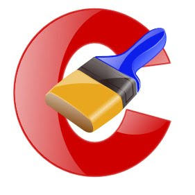 ������ CCleaner 3.12.1572 �� ����� - ������ ������ �������