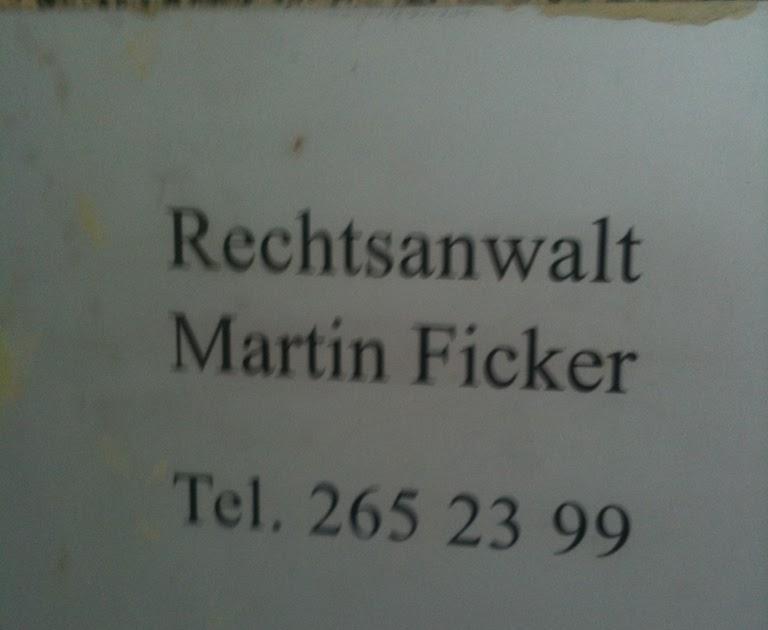 h kupa knulla på tyska
