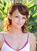 Jill Sandmire Nude Photos 26