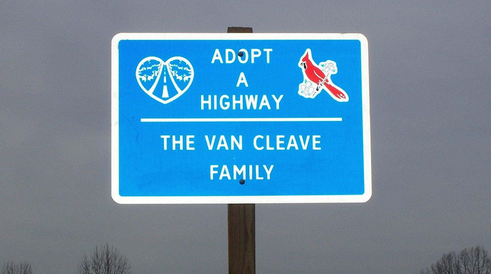 [Van+Cleave+Sign,+Kurt]