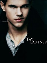 hey add thanks for the add taylor lautner