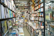 Librería Lorraine