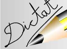 Dictat