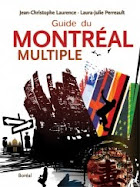 Le Guide du Montral Multiple