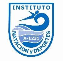 INSTITUTO DE NATACION Y DEPORTES