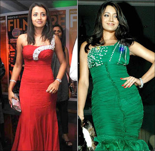 bollywood-film-movie-celebrity-3sha-khatta-meeta-heroine-trisha-indian-desi-kollywood-tamil-telugu-actress-thrisha