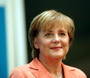 ". Not Thinking Clearly about Election"" Chancellor Angela Merkel says, ."