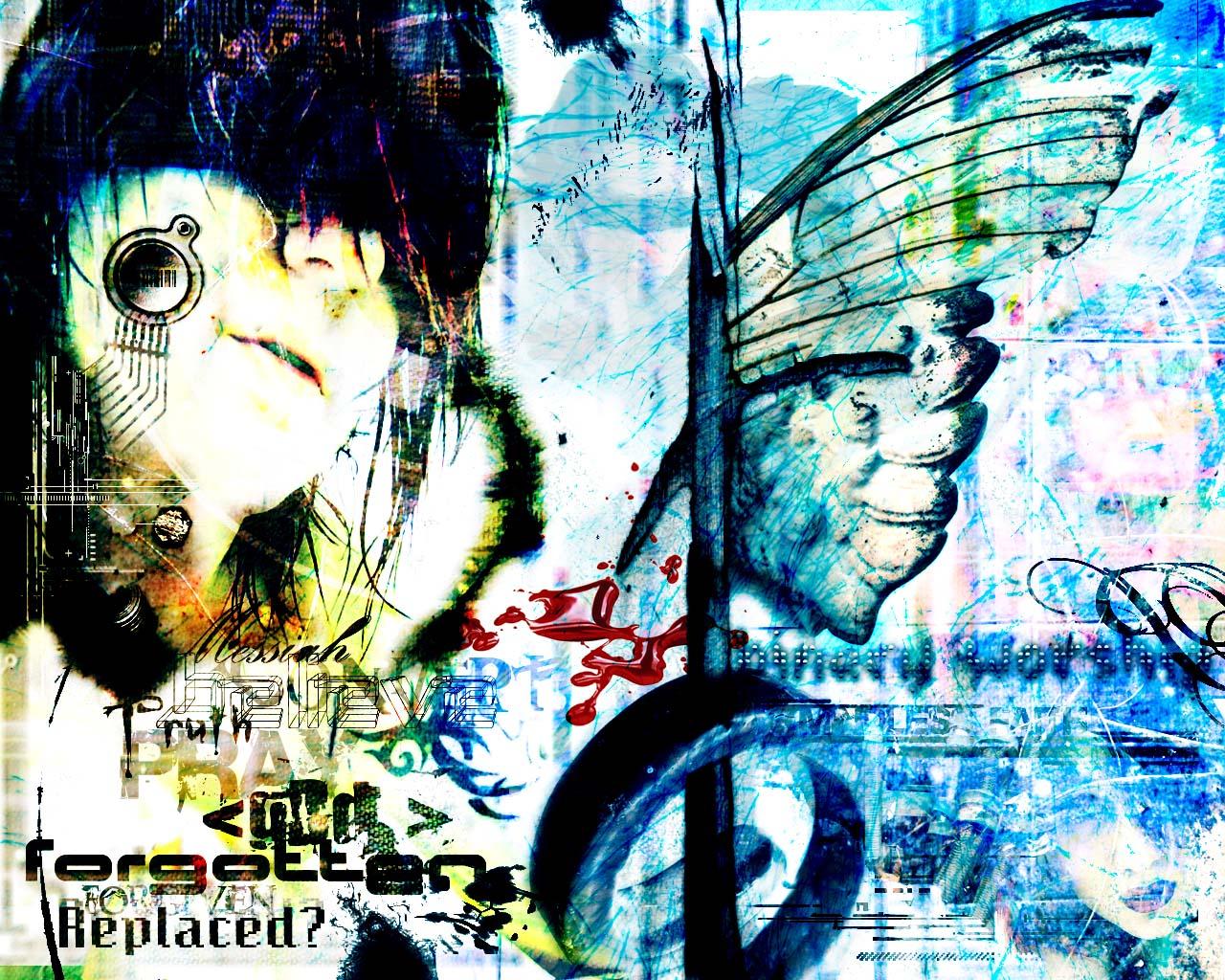 [Binary_Worship_by_DataScream.jpg]