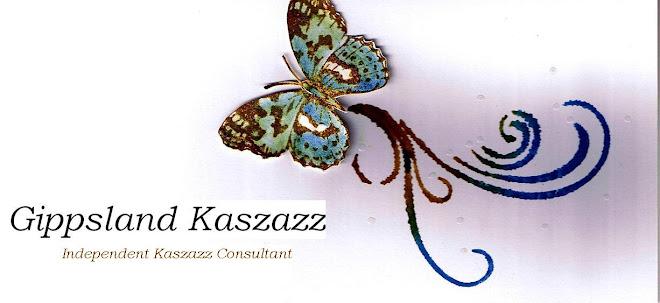 Gippsland Kaszazz