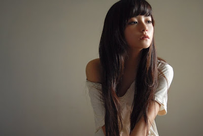 Cute Hairstyles For Girls, Long Hairstyle 2011, Hairstyle 2011, New Long Hairstyle 2011, Celebrity Long Hairstyles 2061