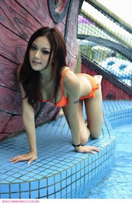 japan idol chan models pics gallery jun natsukawa last idol post and i