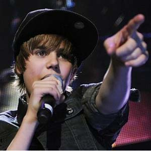 Justin Bieber Video Baby on Music Planet  English Video Song Justin Bieber   Baby Ft  Ludacris