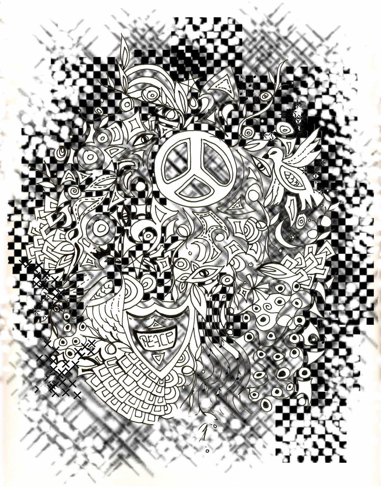 [greybulprint1.jpg]