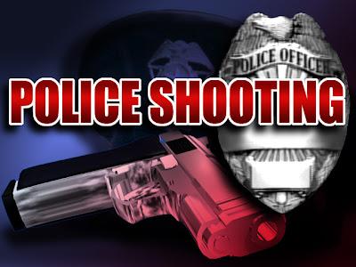 http://1.bp.blogspot.com/_KxT3bZCpsqw/SZ-I9kPVGRI/AAAAAAAAFdc/lM1LVLNC59c/s400/police%2520shooting6.jpg
