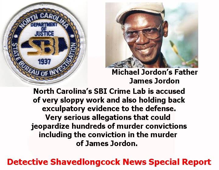 james jordan murdered. murder of Michael Jordan#39;s