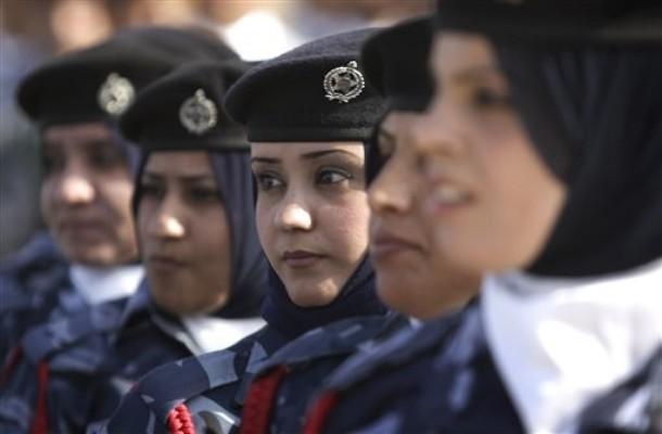 irak desnudas: