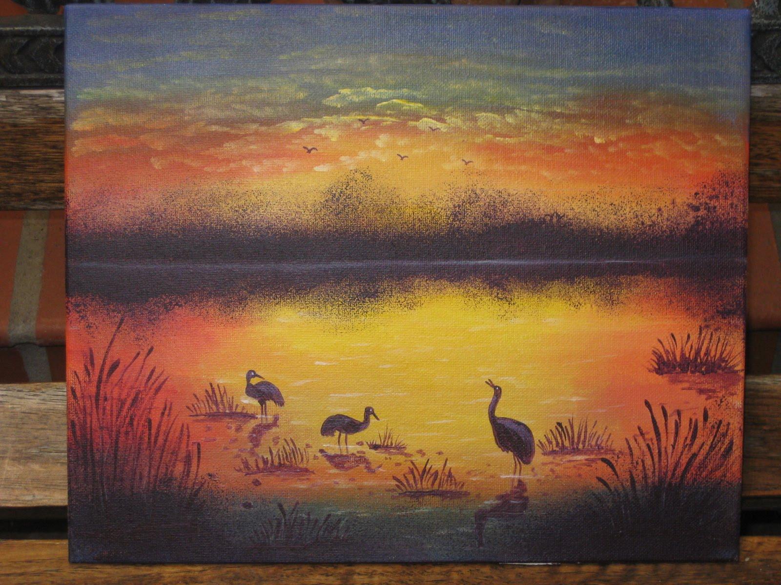 Folk Art Paints Australia
