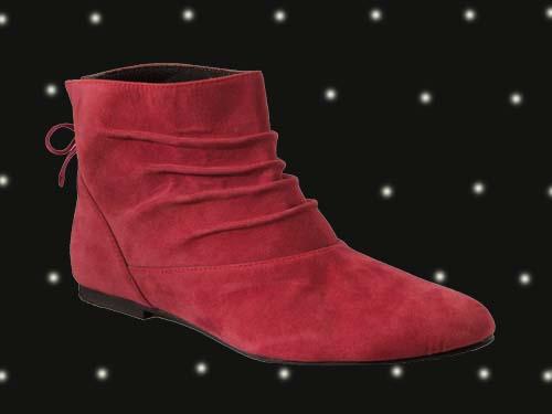 SheShoes