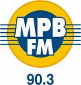 Toda Quarta-Feira 22H MPB FM 90,3