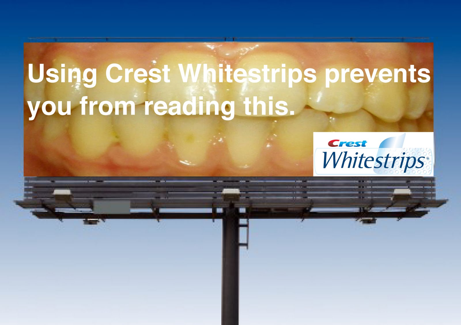 crest-whitestrips-billboard-ad6