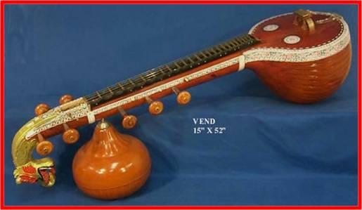 sushir alat muzik jenis tiupan dan ghan alat muzik logam