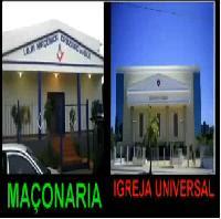 [Imagem: maconaria-iurd.JPG]