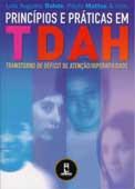 TDAH nas Escolas -