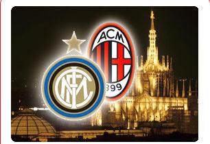 logo+inter+vs+Milan Serie A   Week 2