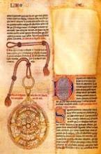 Libros de Saber en Astrología