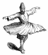 Los astrólogos andaluces era sufíes