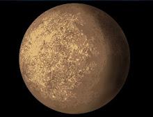 La Fardaria de Mercurio