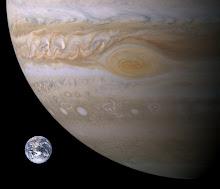 La fardaria de Júpiter