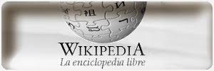 CB Tíjola en la Wikipedia