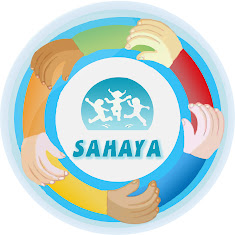 SAHAYA BLOG