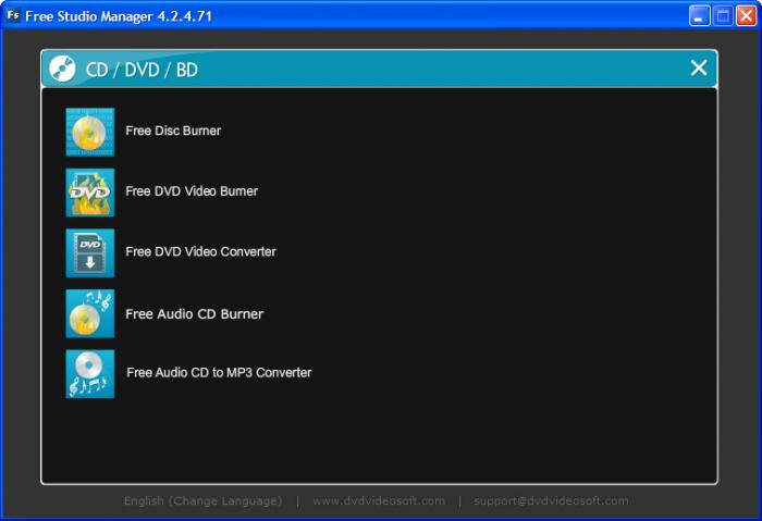 تحميل و تنزيل [ برنامج مجانى ] Free Studio Manager ستوديو برامج مجانية متكامل للتحميل Free_Studio_CD-DVD_D
