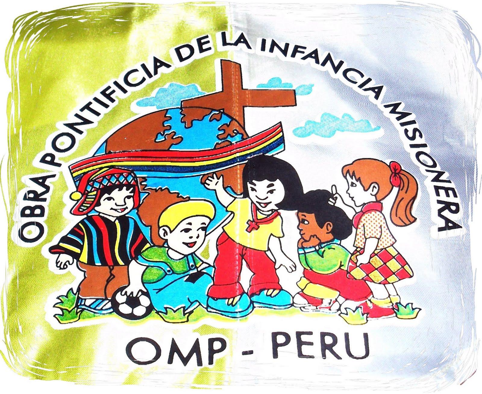 poesias cristianas misioneras