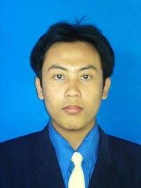 Moh. Khoiron Mahmud