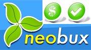 NeoBux...