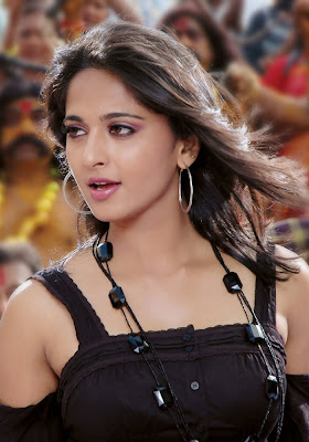 anushka photos.JPG