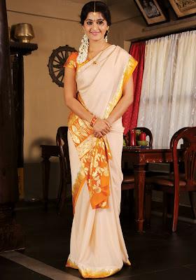 anushka photos panchakshari