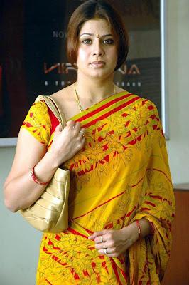 sangeetha photos 1.JPG